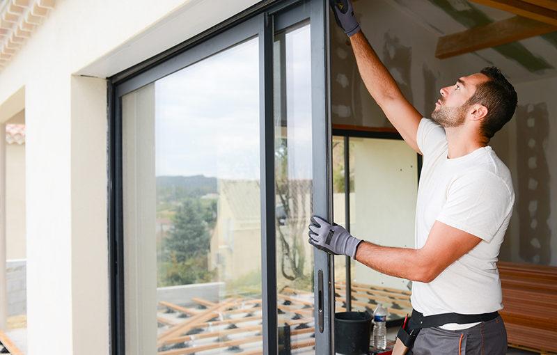 Czas budowy domu jest nie tylko szczególny ale również wybitnie skomplikowany.